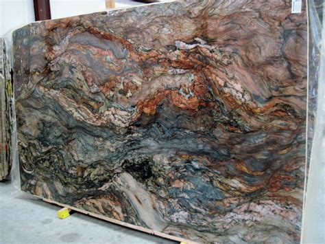 15 best ideas about granite colors on kitchen