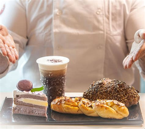 85c Bakery Taiwan by The Starbucks Of Taiwan Jets Into Creates A Next