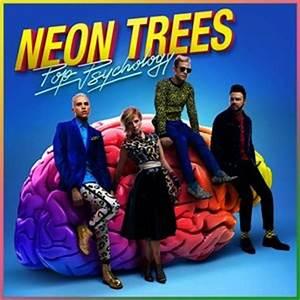 Habits Neon Trees