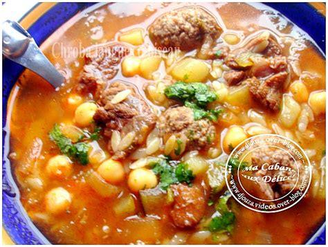 cuisin algerien ramadan plats traditionnels algeriens et orientaux ramadan 2014