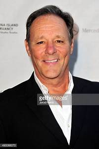 Catalina Film Festival 2015   Getty Images