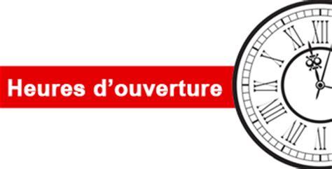 Image Result For Heure Ouverture Bienvenue à Charleval 13350 Bouches Du Rhône
