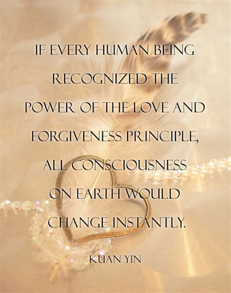 kuan yin quotes image quotes  hippoquotescom