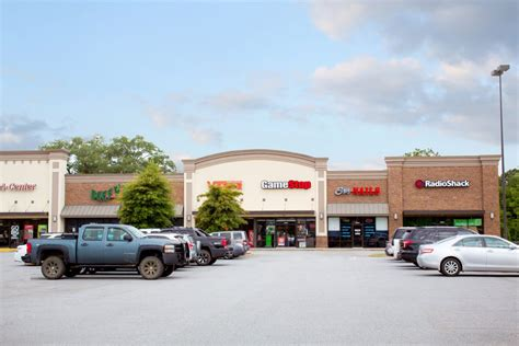 Office Depot Hours Tallahassee by Inland Port