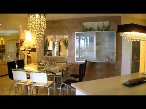 interieur villa cocoa
