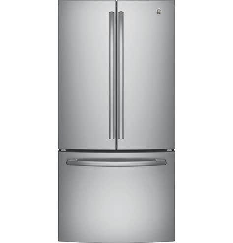 ge door refrigerator ge 174 energy 174 24 8 cu ft door refrigerator