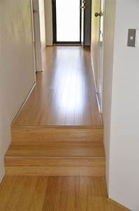 14 best images about prolex bamboo flooring on pinterest With prolex flooring