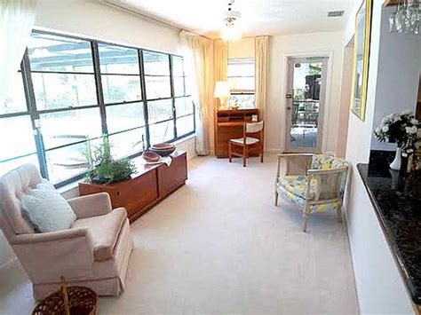 florida room designs pict sunroom florida room decorating ideas beautiful florida