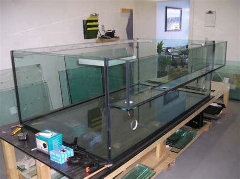 aquarium water change equipment  aquarium ideas