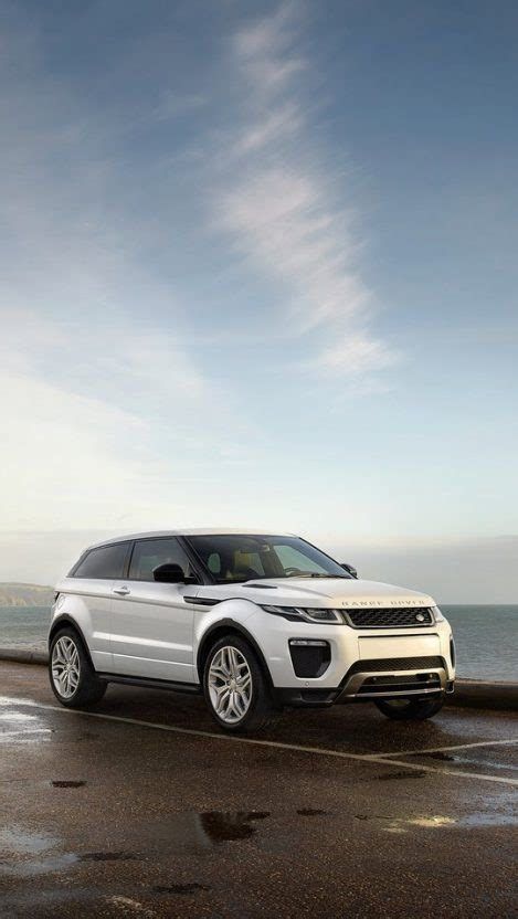 Land Rover Range Rover Evoque Wallpapers by Land Rover Range Rover Evoque White Iphone Wallpaper