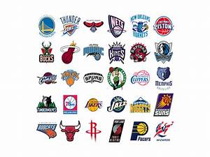 Related Keywords & Suggestions for nba logos 2013