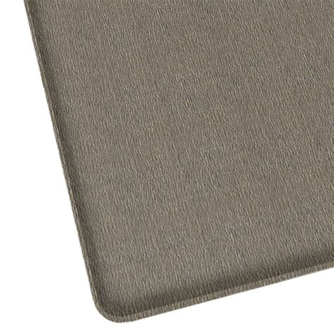 Gelpro Floor Mat Seagrass 20x36 by Gel Pro Classic Comfort Mats Are Gelpro Anti Fatigue