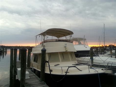 Annapolis Boat Canvas by Boat Designers Select Vycom S Low Maintenance Seaboard For