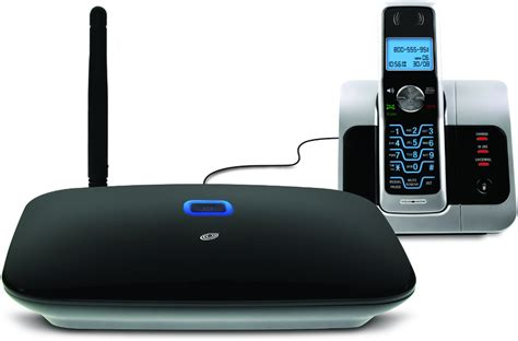 talk wireless phone number talk home where talk s is