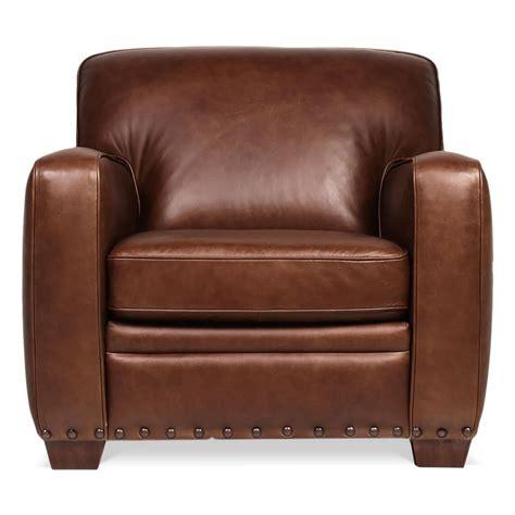 estate armchair   products armchair chair