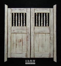 jims wooden saloon doors images doors bathroom