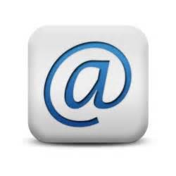 logo design stefano maugeri