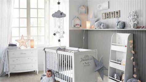 suspension chambre bebe suspension chambre bebe luminaire chambre enfant jardin