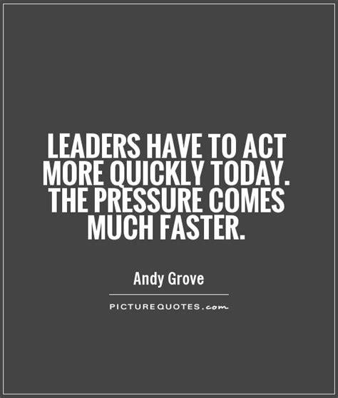 leadership quotes  consistency quotesgram