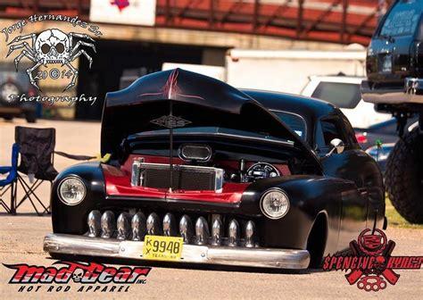 monster truck show austin tx 1000 images about instagram on pinterest sedans heat