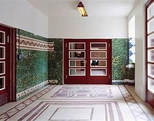 Eigen Und Art : eigen art er ffnet das lab ihren neuesten galerie ableger in berlin ~ Eleganceandgraceweddings.com Haus und Dekorationen