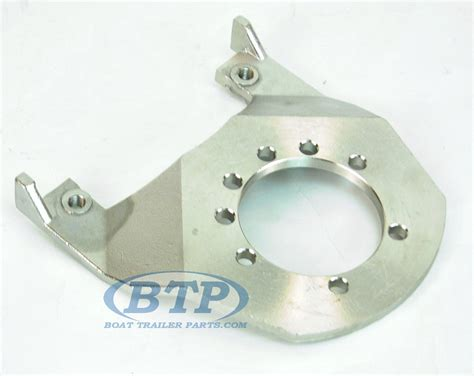 Boat Trailer Brakes by Trailer Depot Boat Trailer Parts Free Shipping