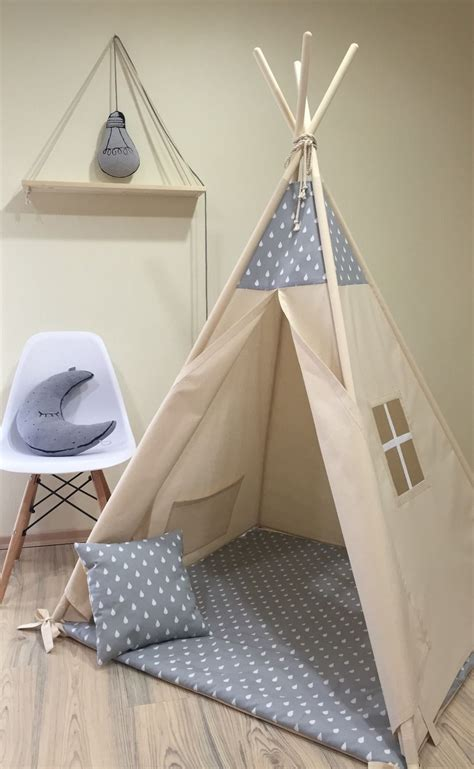 Tipi Kinderzimmer by Pin By Mina On Tents Teepees Wigwams And So