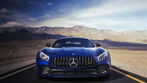 Mercedes Amg Gt Backgrounds by Mercedes Amg Gt R Wallpaper Mbsocialcar