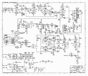 Collection Of Studio Wiring Diagram Software Download