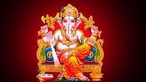 Ganesh Images, Lord Ganesh Photos, Pics & HD Wallpapers ...