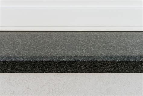 fensterbank innen granit granit fensterbank naturstein hotte granit fensterbank kaufen