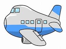 Image result for aeroplane clip art