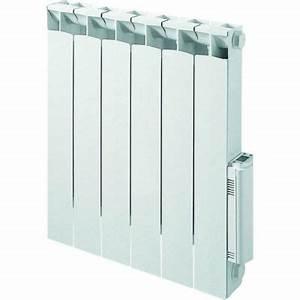 Chauffage Electrique A Inertie : tuyaux chauffage electrique inertie moins cher ~ Edinachiropracticcenter.com Idées de Décoration