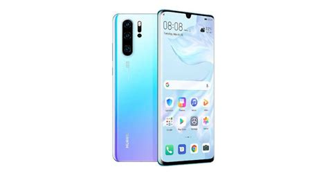 huawei p pro  p lite launched  india price