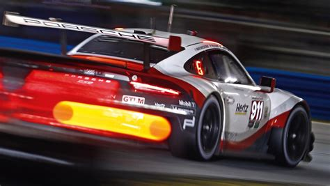 Le mans is a town in france, best known for its annual 24 h automobile race. How to watch Le Mans 2020 for free: stream the 24 hour ...