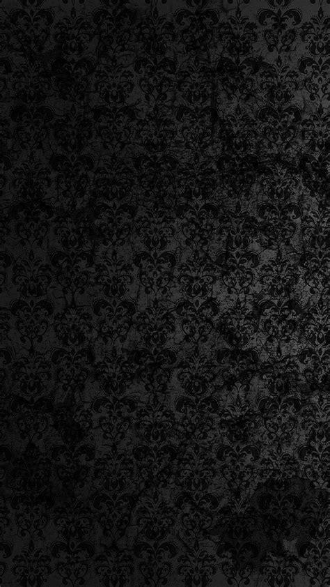 Skógafoss, waterfalls, iceland, cliffs, sun rays, skógá river, dark clouds, landscape, scenery, green grass. Dark Phone Wallpapers - Top Free Dark Phone Backgrounds ...