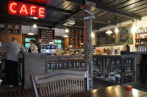 Coffee Shop Counter Design  Joy Studio Design Gallery