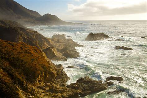 Ultimate Road Trip Californias Central Coast