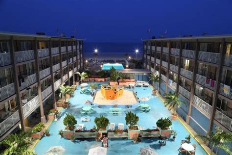 flagship hotel oceanfront updated prices reviews