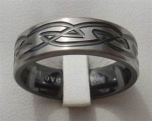celtic style ring for men love2have in the uk With celtic wedding rings for men