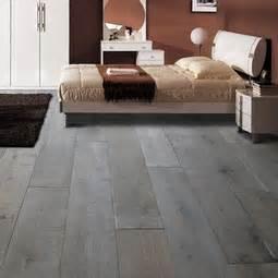 floor and decor hardwood montpellier oak engineered hardwood floor decor