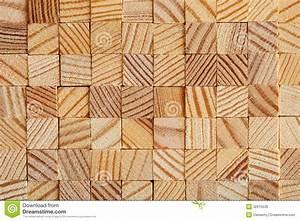 Wooden Blocks Background Royalty Free Stock Photo - Image