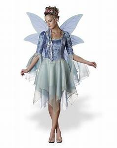 78+ images about Ice fairy costume on Pinterest | Ice ...