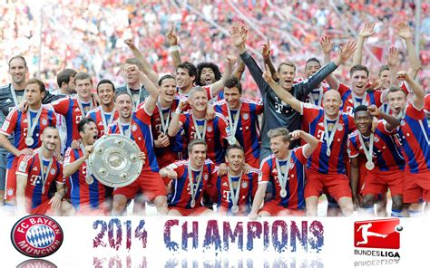 We did not find results for: Bayern Munich Wallpaper - WallpaperSafari