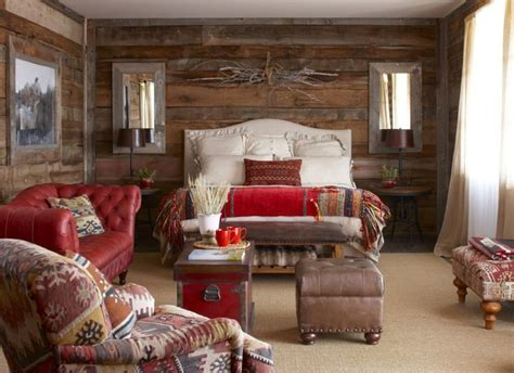 Best Western / Southwest / Rustic Decor Images On