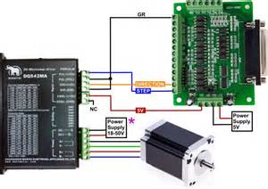 similiar weg motor capacitor wiring keywords electric motor plate wiring diagram on weg capacitor wiring