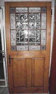 Glasscheiben Für Zimmertüren : historische zimmert r mit glas gr nderzeit bau antik historische t ren und antikes baumaterial ~ Frokenaadalensverden.com Haus und Dekorationen