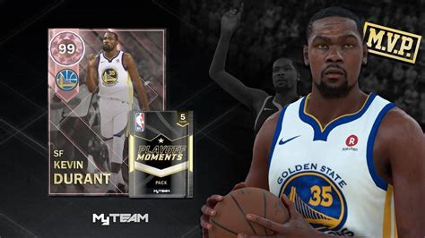 Buy NBA 2K19 PS4 - compare prices