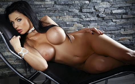 Beautiful Wallpaper Girls Aletta Ocean