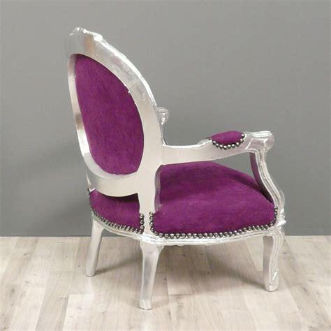 chaise louis xvi images
